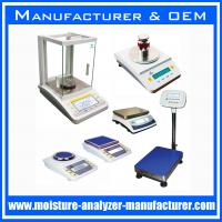 Wholesale chinese manufacgturer weighing scales from china suppliers