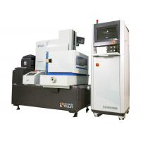 Wholesale Compact Design EDM Electrical Discharge Machine For Small Part Machining from china suppliers