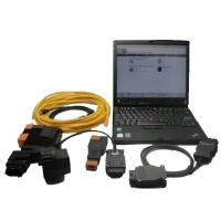 Wholesale BMW ISIS ICOM 2012 WITH IBM T61 LAPTOP from china suppliers