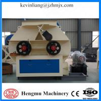 Wholesale Dealership wanted big profile feed mix machine with CE approved for long using life from china suppliers