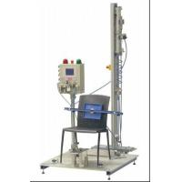 Wholesale Backrest Static Load Testing Machine, Static Back Strength Test from china suppliers