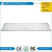 High brightness led panel 300x1200 40 Watt SMD4014 for home