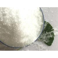 China High purity 98% Magnesium Nitrate Fertilizer crystal powder CAS NO. 13446-18-9 on sale