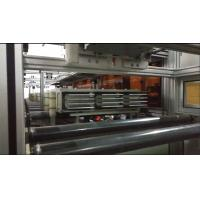Wholesale busduct  testing machine for busbar high voltage withstanding testing from china suppliers