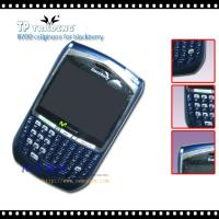 China Blackberry 8700 Mobile Phone /Cellphone on sale