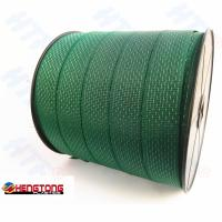 Wholesale agriculture fence polytape from china suppliers