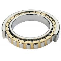 Cylindrical roller bearing 315869A ,N design,950x1150x90,single row,brass cage