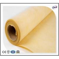 Wholesale 0.6mm  Colorful Washer Liner PP PE Waterproof Membrane for  Bathroom Wall Floor from china suppliers