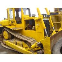 China Caterpillar D6H used bulldozer for sale on sale