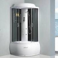 Wholesale Shower room, economic models from china suppliers