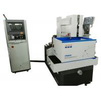Wholesale 6 KVA CNC Edm Machine 2500kg White Casing 300mm3/ Min Working Efficiency from china suppliers