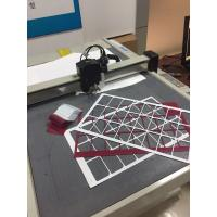 Wholesale PVC sheet cnc cutting production making machine from china suppliers