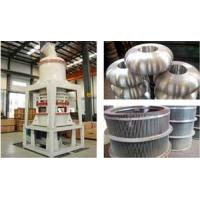 Wholesale Pulverizer,micro powder grinding mill,grinding machine  http://www.clirik.com from china suppliers