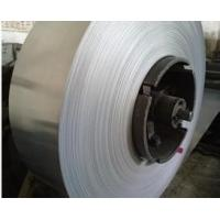 201 202 Stainless Steel Coil
