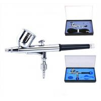 Wholesale Airbrush for Make up Nail Beauty Hot Sale Model (B-130 B-130K) from china suppliers