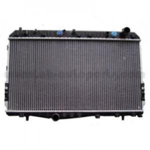 China Toyota car radiator on sale