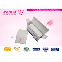 Wholesale Disposable Sanitary Napkins Menstrual Period Use 150mm - 330mm Length Available from china suppliers
