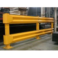 China highway guardrail on sale