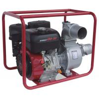 Wholesale Gasoline Water Pump from china suppliers