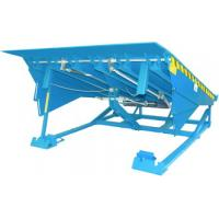 Wholesale heavy load ramp from china suppliers