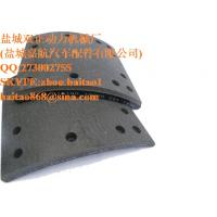 Wholesale Brake lining 19036/37 from china suppliers