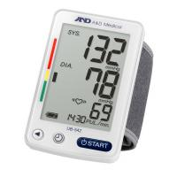 Wholesale Automatic blood pressure monitor from china suppliers