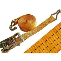 Buy cheap Ratchet Tie Down Strap from wholesalers