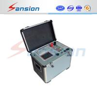 Wholesale Intelligent Controller Automatic CT PT Testing Equipment Electronic Load Way from china suppliers