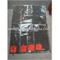 Wholesale documnet holder from china suppliers