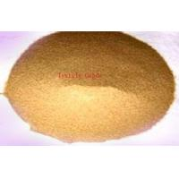 Wholesale Pure nature extract  Sodium Alginate  with Various Viscosity  for  Textile Printing purpose from china suppliers