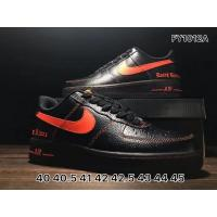 Wholesale Wholesale NEW Nike Air Force 1 Shoes  for Men and Women from china suppliers
