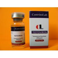 zaralone international oxymetholone
