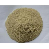 Wholesale 500CPS Viscosity Welding Electrode Grade Sodium Alginate Powder from china suppliers