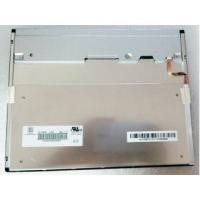 """Buy cheap 10.4"""" VA INNOLUX LCD Panel RoHS Compliant G104X1 L03 500 Nits Industrial from wholesalers"""