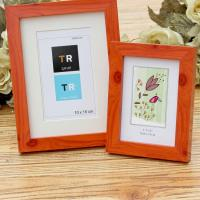"""Wholesale Colorful Plastic Picture Frames Home Decoration 5"""" 6"""" 7"""" 8"""" 10"""" 12"""" 16"""" A4 from china suppliers"""