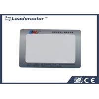 Wholesale Hotel Key RFID 125Khz Proximity Card HiCo 2750Oe Magnetic Strip from china suppliers