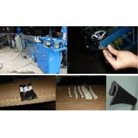 Wholesale Soft PVC/EPDM Window Door Sealing Strip Extrusion Machine from china suppliers