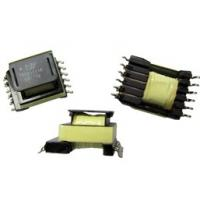 Wholesale SMD High frequency transformer from china suppliers