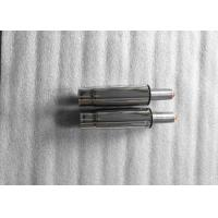 Buy cheap ADF 60mm 80mm Furniture Components Boss Chair Gas Spring from Wholesalers