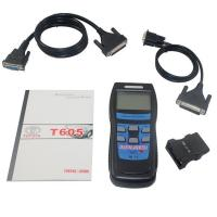 Wholesale Professional Obdii -16pin Car Diagnostic Code Scanner For Toyota / Lexus from china suppliers