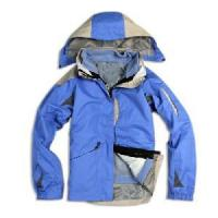 Wholesale Mountain Jacket for Ladies (N029) from china suppliers