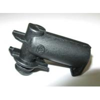 Buy cheap Plastic injection molded parts from wholesalers