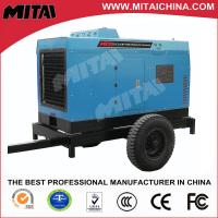 Wholesale China Professional Single PCB DC Diesel Welding Equipment Manufacturers from china suppliers