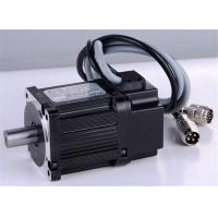 Wholesale 50 N-m 15kW Industrial Electric AC Servo Motor / Packaging Machine from china suppliers