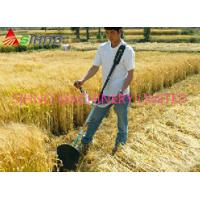 Quality Small Multi-Purpose Lawn Sugarcane Harvester, for sale