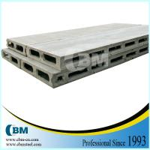 Wholesale CBM  Enviromental Lightweight  Panel (CEL panel) from china suppliers