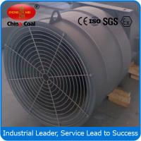 Wholesale SDS-Jet Tunnel Ventilation Fan for Construction from china suppliers