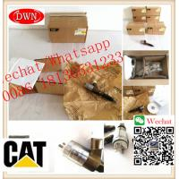Wholesale Genuine E320D C6.4 Caterpillar Fuel Injectors Diesel Engine Parts 326-4740 3264740 from china suppliers