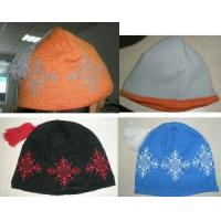 Wholesale Knitted Hat (SFY-H2-03) from china suppliers