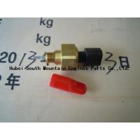 Wholesale Cummins CCEC diesel engine M11 ISM QSM Prs Temperature sensor 4921477 from china suppliers